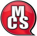 Computer-Prices-MCS-Logo