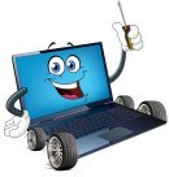 computer-sales-laptop