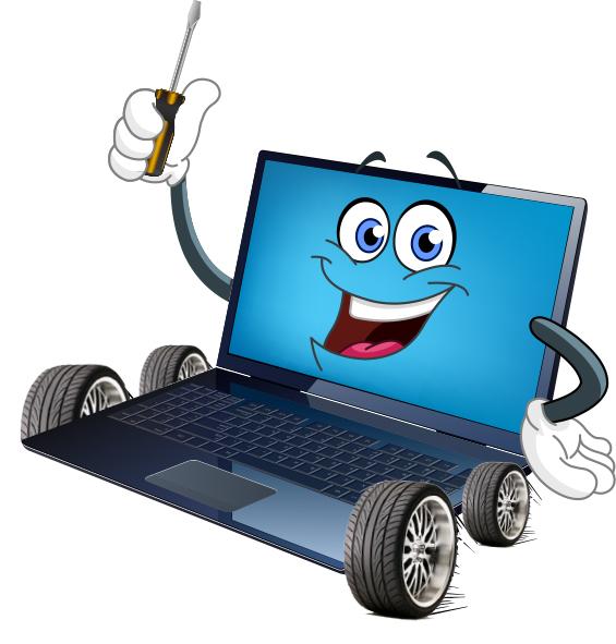 Mobile-Computer-Services-laptop