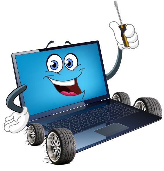 computer-repairs-laptop