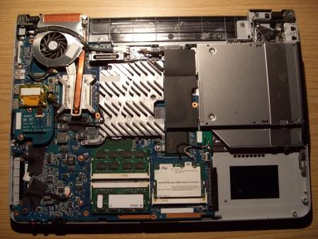 laptop-repairs-motherboard