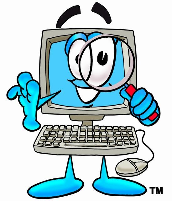 computer-repairs-mobile-computer-services