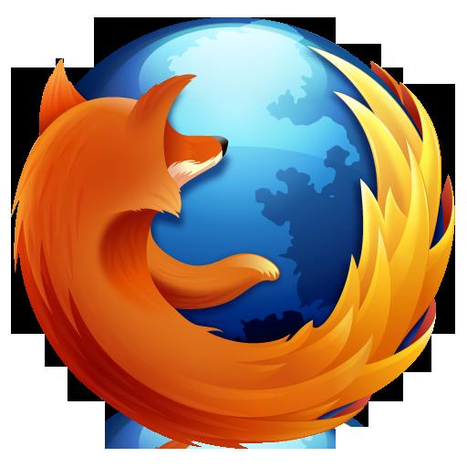 Free Mozilla Firefox