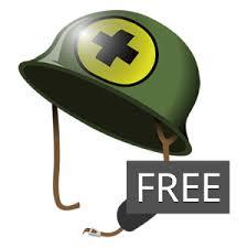 Got To Free Antivirus Page
