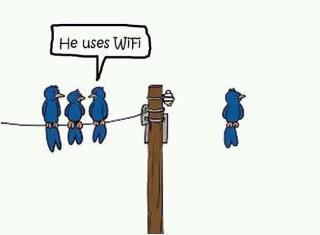 computer-help-wi-fi