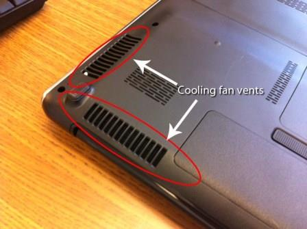 computer-help-laptop-vents