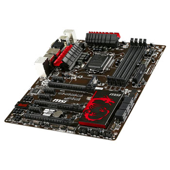 computer-parts-motherboard