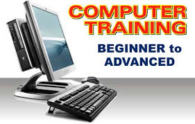 computer-training-desktop-computer