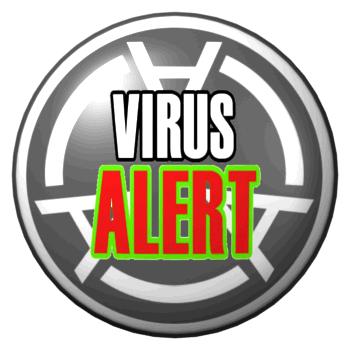 virus-removal-virus-alert