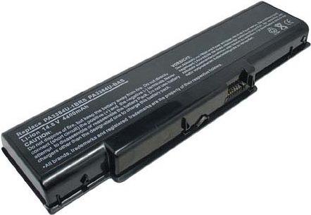 computer-help-battery