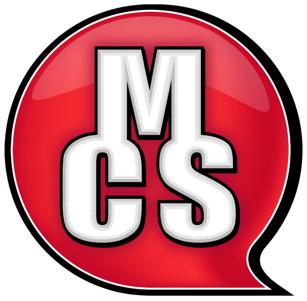 contact-us-MCS-logo