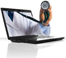 laptop-repairs-laptop-doctor