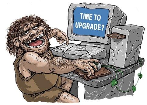 computer-parts-upgrade